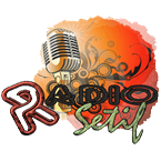 Radio Setif 90.4 FM Algeria, Sétif