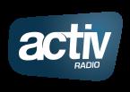 Activ Radio - Roanne 101.6 FM France, Roanne