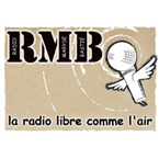 Radio Maryse Bastié France