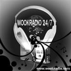 WookRadio United Kingdom