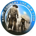 Radio Country Live United States of America