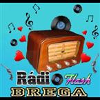 Rádio Web Flash Brega Brazil
