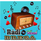 Rádio Web Flash Brega Brazil, Fortaleza