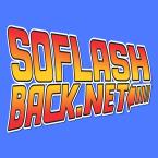 Rádio Só Flashback Brazil, São Paulo