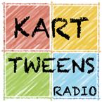 KART Kids Radio Two USA