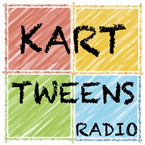 KART Kids Radio Two United States of America