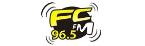 Rádio FC FM 96.5 FM Brazil, São Luis