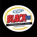 Rádio Black FM 96.9 FM Brazil, Rio de Janeiro