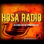 Hosa Radio 1 Netherlands