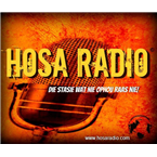 Hosa Radio 1 Netherlands