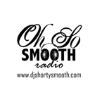 Oh So Smooth Radio USA