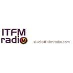 ITFM Radio United Kingdom