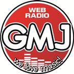 GMJ Radio Italy, Vigevano
