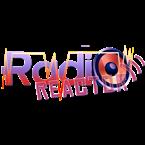 Radio Reactor Russia