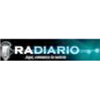 radiario Dominican Republic, Santo Domingo