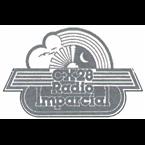 Radio Imparcial 1090 AM Uruguay, Montevideo