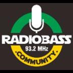 Radio Bass FM 93.2 FM Indonesia, Salatiga