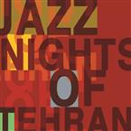 Radio Jazznot USA