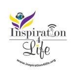 Inspiration 4 Life Radio United States of America, San Antonio
