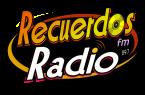 Recuerdos Radio Mexico