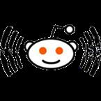 Radio Reddit Talk United States of America