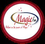 Magic FM 92.9 92.9 FM Tanzania, Dar es Salaam