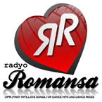 Radyo Romansa United States of America