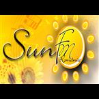 Radio Sun Xmas Romania