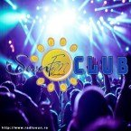 Radio Sun Club Romania Romania, Bucharest