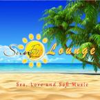Radio Sun Lounge Romania, Bucharest