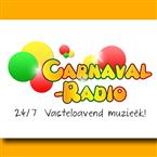 Carnaval Radio Netherlands, Brunssum