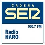 Cadena SER - Rioja Spain