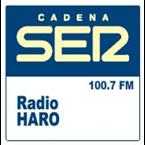 Cadena SER - Rioja Spain, La Rioja