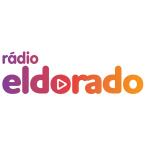 Rádio Eldorado (Porto Alegre) 104.9 FM Brazil, Porto Alegre