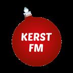 KerstFM Belgium