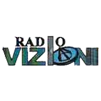 Radio Vizioni 88.1 FM Serbia, Kosovo and Metohija