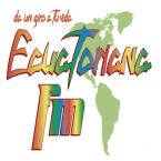 Ecuatoriana FM 88.4 FM Spain, Madrid