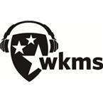 WKMS 88.9 FM United States of America, Murray