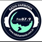Rádio Harmonia FM 87.9 FM Brazil, Sapiranga