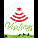 Visiticas.com Costa Rica