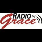 Radio By Grace 88.1 FM United States of America, Clovis