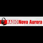 Rádio Nova Aurora 87.9 FM Brazil, Santana do Livramento