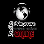 Radio Primavera Online Chile