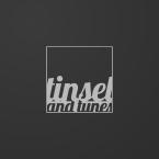 Tinsel & Tunes United States of America