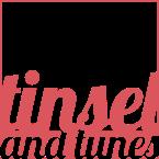 Tinsel & Tunes USA