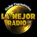 La Mejor Radio FM.com Mexico
