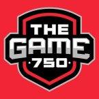 750 The Game 102.9 FM USA, Gresham