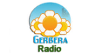 Gerbera Radio 106.6 FM Netherlands, Maastricht