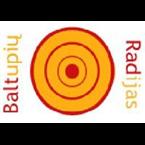 Baltupiu Radijas 98.8 FM Lithuania, Vilnius county