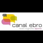 Canal Ebro Spain